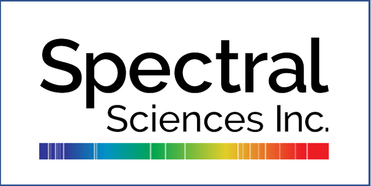 Spectral Sciences Inc.